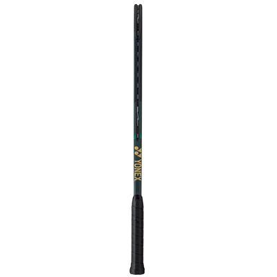 Yonex VCORE PRO 97 G Tennis Racket AW19 - Side