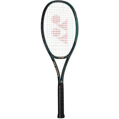 Yonex VCORE PRO 97 G Tennis Racket AW19