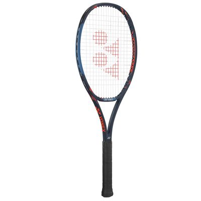 Yonex VCORE PRO 97 G Tennis Racket