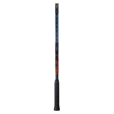 Yonex VCORE PRO 97 HG Tennis Racket - Side