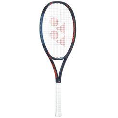 Yonex VCORE PRO 97 LG Tennis Racket