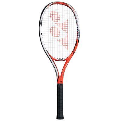 Yonex VCORE Si 100 G Tennis Racket