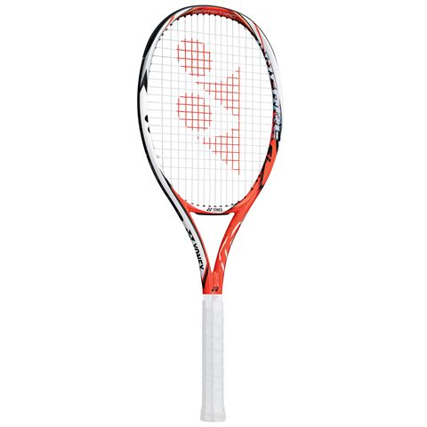 Yonex VCORE Si 100 LG Tennis Racket