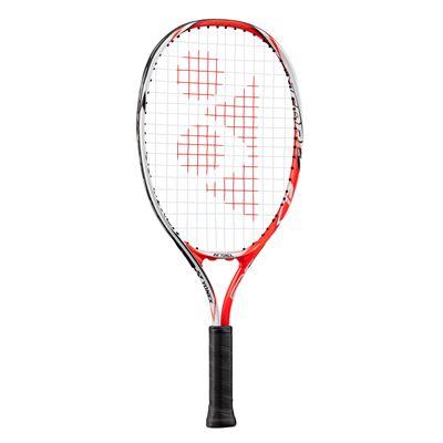 Yonex VCORE Si 21 Junior Tennis Racket