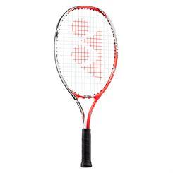 Yonex VCORE Si 23 Junior Tennis Racket