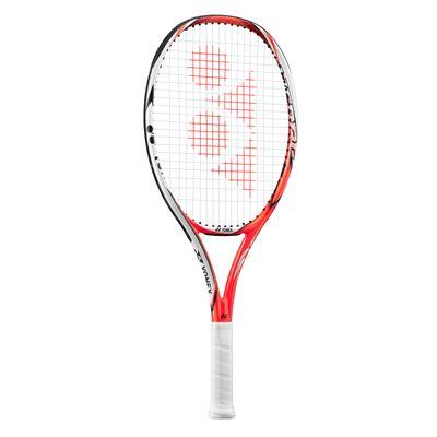 Yonex VCORE Si 25 Graphite Junior Tennis Racket