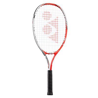 Yonex VCORE Si 25 Junior Tennis Racket