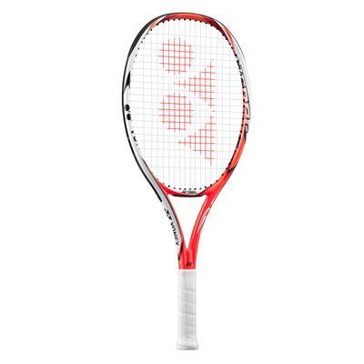 Yonex VCORE Si 26 Graphite Junior Tennis Racket