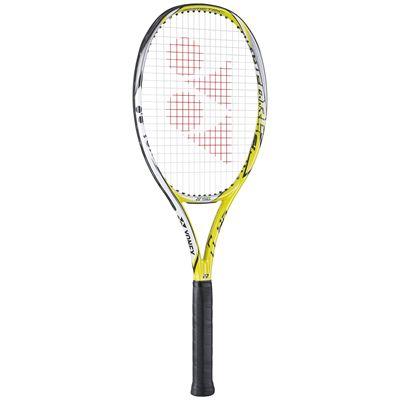 Yonex VCORE Si Lite Tennis Racket