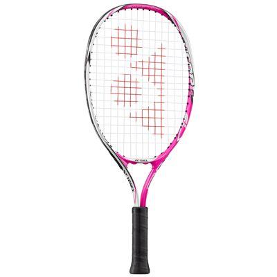 Yonex VCORE Si Pink 21 Junior Tennis Racket