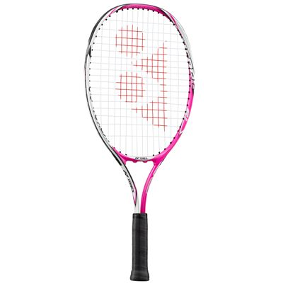 Yonex VCORE Si Pink 23 Junior Tennis Racket