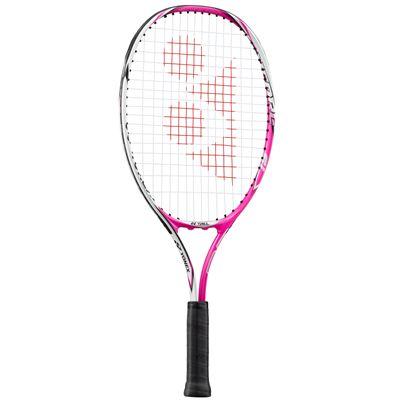 Yonex VCORE Si Pink 23 Junior Tennis Racket