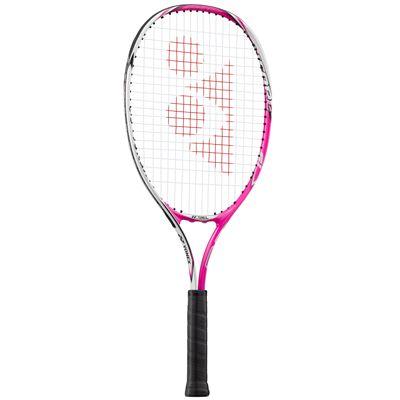 Yonex VCORE Si Pink 25 Junior Tennis Racket