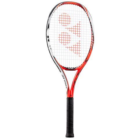 Yonex VCORE Si Team Tennis Racket