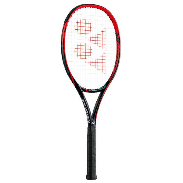Yonex VCORE SV 100 G Tennis Racket  Grip 2