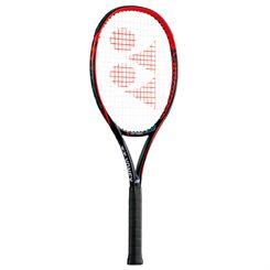 Yonex VCORE SV 100 G Tennis Racket