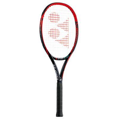 Yonex VCORE SV 100 G Tennis Racket-Front