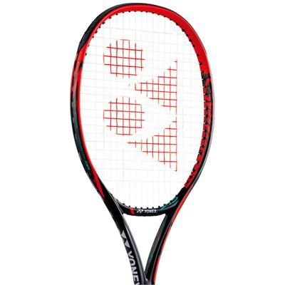Yonex VCORE SV 100 G Tennis Racket-Head