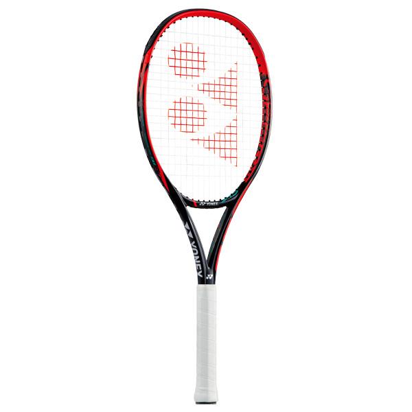 Image of Yonex VCORE SV 100 LG Tennis Racket - Grip 3