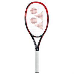 Yonex VCORE SV 100 LG Tennis Racket