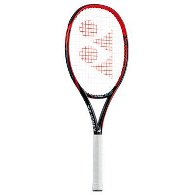 Yonex VCORE SV 100 LG Tennis Racket-Front