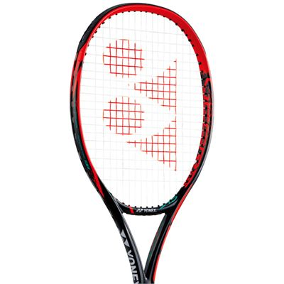 Yonex VCORE SV 100 LG Tennis Racket-Head