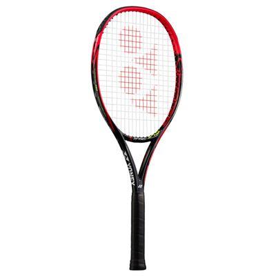 Yonex VCORE SV 105 Tennis Racket-Front