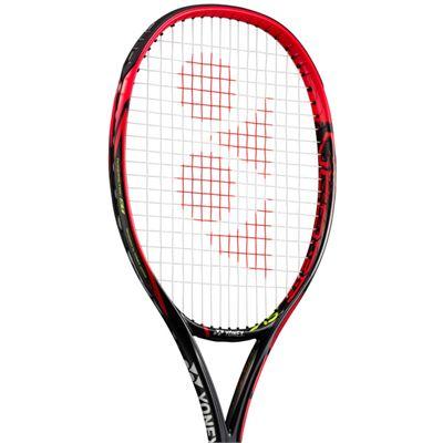 Yonex VCORE SV 105 Tennis Racket-Head