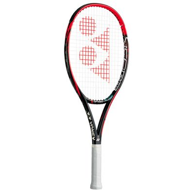 Yonex VCORE SV 25 Junior Tennis Racket-Front