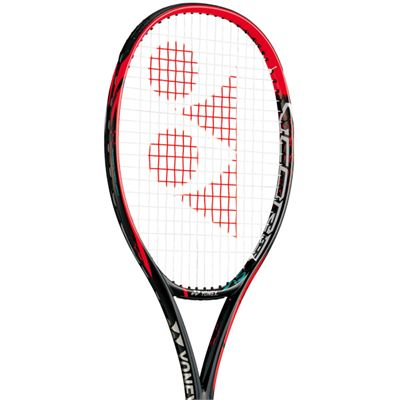 Yonex VCORE SV 25 Junior Tennis Racket-Head