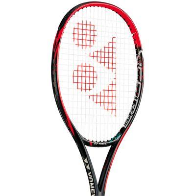 Yonex VCORE SV 25 Junior Tennis Racket-Head