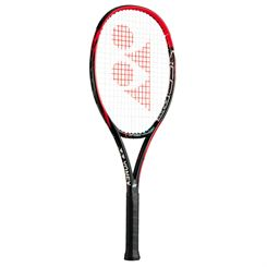 Yonex VCORE SV 26 Junior Tennis Racket