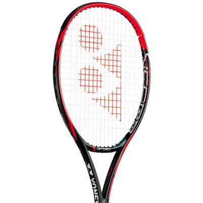Yonex VCORE SV 26 Junior Tennis Racket-Head