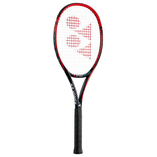 Yonex VCORE SV 95 G Tennis Racket  Grip 2