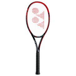 Yonex VCORE SV 95 G Tennis Racket