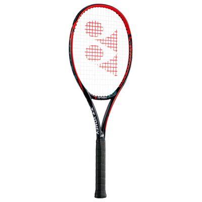 Yonex VCORE SV 95 G Tennis Racket-Front