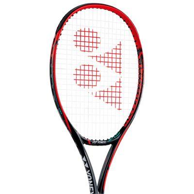 Yonex VCORE SV 95 G Tennis Racket-Head