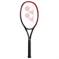 Yonex VCORE SV 98 G Tennis Racket