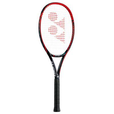 Yonex VCORE SV 98 G Tennis Racket-Front