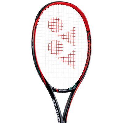 Yonex VCORE SV 98 G Tennis Racket-Head