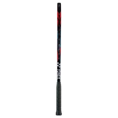 Yonex VCORE SV 98 G Tennis Racket-Side