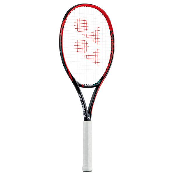 Yonex VCORE SV 98 LG Tennis Racket  Grip 1