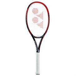 Yonex VCORE SV 98 LG Tennis Racket
