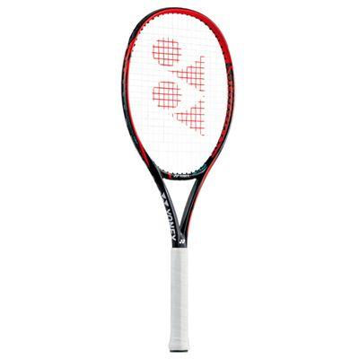 Yonex VCORE SV 98 LG Tennis Racket-Front