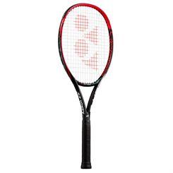 Yonex VCORE SV Lite Tennis Racket