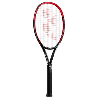 Yonex VCORE SV Lite Tennis Racket-Front