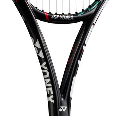 Yonex VCORE SV Lite Tennis Racket-Throat