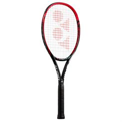 Yonex VCORE SV Team Tennis Racket