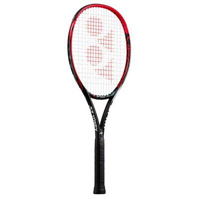 Yonex VCORE SV Team Tennis Racket-Front