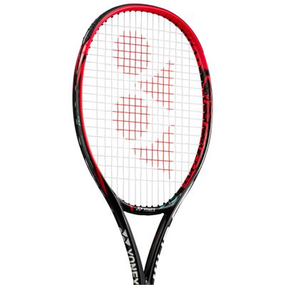 Yonex VCORE SV Team Tennis Racket-Head
